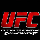 EA And UFC To Fight Together