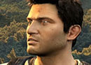 Uncharted: Golden Abyss (PS Vita) Preview