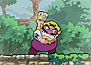 Wario Land: Shake It! Slideshow