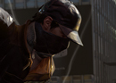 Watch_Dogs Preview