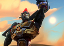 WildStar Hands-On Preview