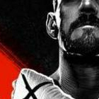 Leaked WWE 13 Trailer Confirms November Launch