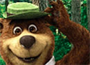 Yogi Bear: The Game Review