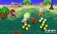 Animal Crossing 3DS Screenshot - click to enlarge