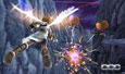Kid Icarus: Uprising Screenshot - click to enlarge