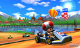 Mario Kart 7 Screenshot - click to enlarge