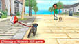 Nintendogs + Cats Screenshot - click to enlarge
