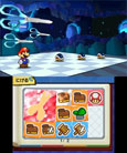 Paper Mario: Sticker Star Screenshot - click to enlarge