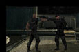Tom Clancy's Splinter Cell 3D Screenshot - click to enlarge