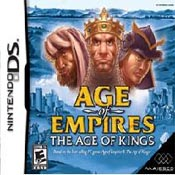 Age of Empires: Age of Kings review