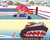 Animal Boxing screenshot - click to enlarge