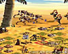 Age of Empires: Mythologies screenshot - click to enlarge
