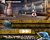 Assassin's Creed: Altair's Chronicles screenshot - click to enlarge