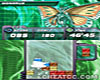 Bakugan: Battle Trainer screenshot - click to enlarge
