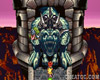 Chrono Trigger screenshot - click to enlarge
