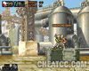 Commando: Steel Disaster screenshot - click to enlarge