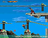 Contra 4 screenshot - click to enlarge