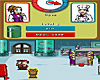 Diner Dash: Sizzle and Serve screenshot - click to enlarge