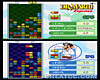 Dr. Mario Express screenshot - click to enlarge