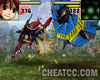 Drone Tactics screenshot - click to enlarge