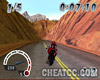 Ducati Moto screenshot - click to enlarge