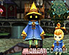 Final Fantasy Crystal Chronicles: Ring of Fates screenshot - click to enlarge