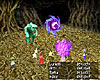 Final Fantasy III screenshot - click to enlarge