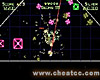 Geometry Wars: Galaxies screenshot - click to enlarge