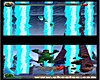 Godzilla Unleashed: Double Smash screenshot - click to enlarge