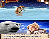 The Golden Compass screenshot - click to enlarge