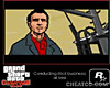 Grand Theft Auto: Chinatown Wars screenshot - click to enlarge