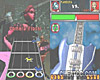 Guitar Hero: On Tour screenshot - click to enlarge