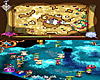 Heroes of Mana screenshot - click to enlarge