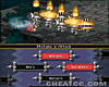 Hero's Saga Laevatein Tactics screenshot - click to enlarge
