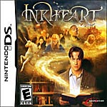 Inkheart box art