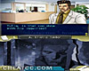 Jake Hunter: Detective Chronicles screenshot - click to enlarge