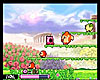 Kirby Squeak Squad screenshot - click to enlarge