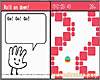 Left Brain Right Brain screenshot - click to enlarge