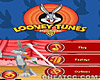 Looney Tunes: Cartoon Conductor screenshot - click to enlarge