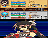 Luminous Arc screenshot - click to enlarge
