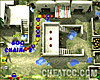 Luxor: Pharaoh's Challenge screenshot - click to enlarge