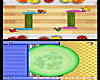 Mario Party DS screenshot - click to enlarge
