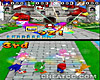 Mario & Sonic at the Olympic Games screenshot - click to enlarge