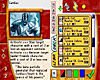 Marvel Trading Card Game screenshot - click to enlarge