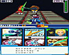 Mega Man Star Force screenshot - click to enlarge