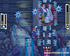 Mega Man ZX Advent screenshot - click to enlarge