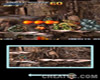 Metal Slug 7 screenshot - click to enlarge