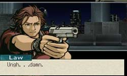 Miami Law screenshot