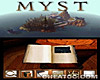 Myst screenshot - click to enlarge