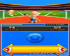 New International Track & Field screenshot - click to enlarge